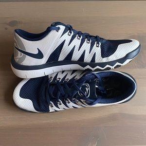 Penn State Nike Sneakers